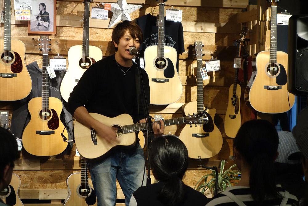 f:id:shima_c_nagasaki:20171120121345j:plain