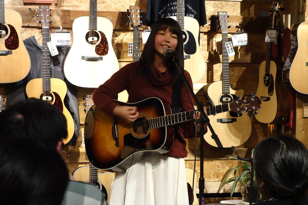 f:id:shima_c_nagasaki:20171120121454j:plain