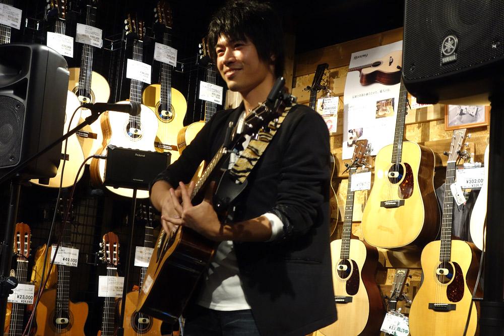 f:id:shima_c_nagasaki:20171120121512j:plain