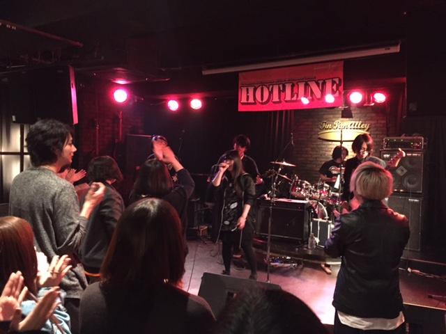 f:id:shima_c_nagasaki:20171220171431j:plain