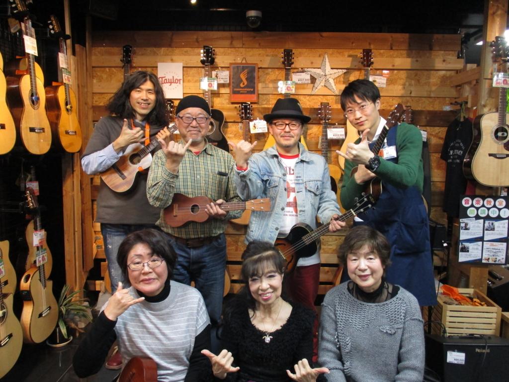 f:id:shima_c_nagasaki:20180224161529j:plain