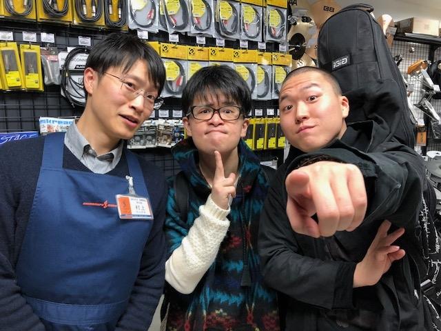f:id:shima_c_nagasaki:20180225175213j:plain