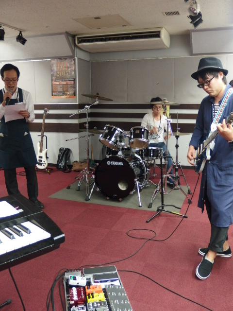 f:id:shima_c_nagoya-m:20151121213812j:plain:w540