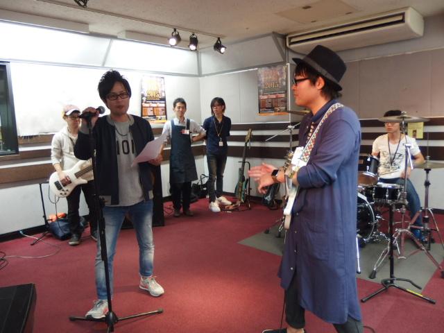f:id:shima_c_nagoya-m:20151121220452j:plain