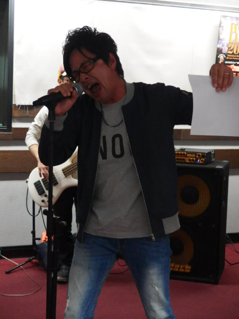 f:id:shima_c_nagoya-m:20151122130829j:plain:w540