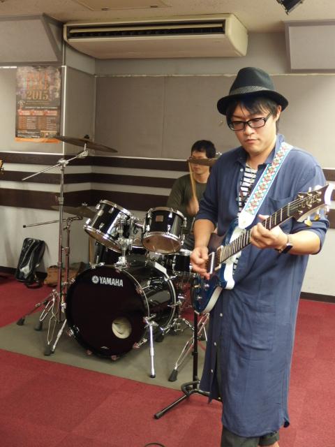 f:id:shima_c_nagoya-m:20151122130846j:plain:w540
