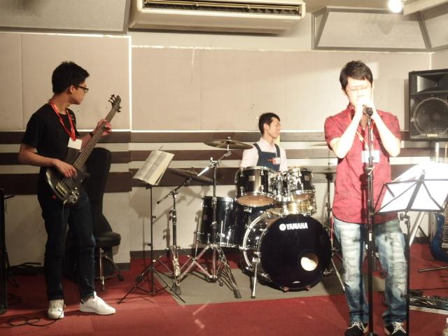 f:id:shima_c_nagoya-m:20160729193520j:plain