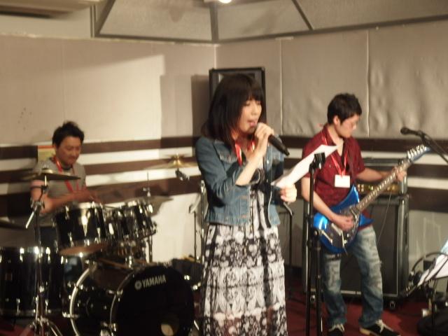 f:id:shima_c_nagoya-m:20160729212135j:plain
