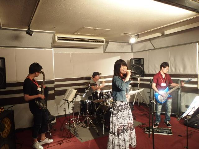 f:id:shima_c_nagoya-m:20160808151625j:plain