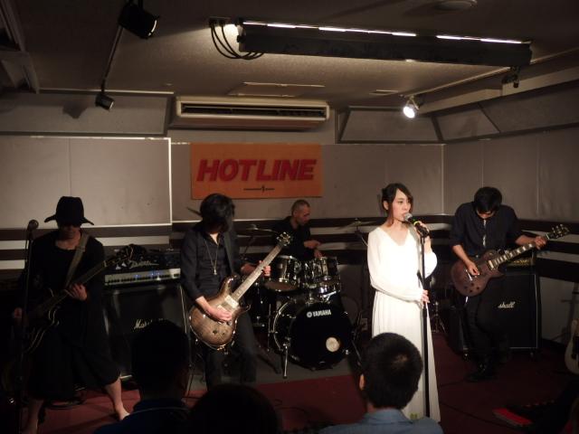 f:id:shima_c_nagoya-m:20160817133713j:plain