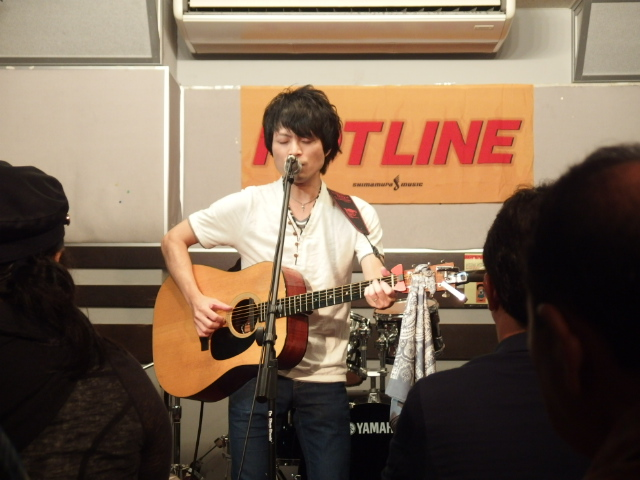f:id:shima_c_nagoya-m:20160817140443j:plain