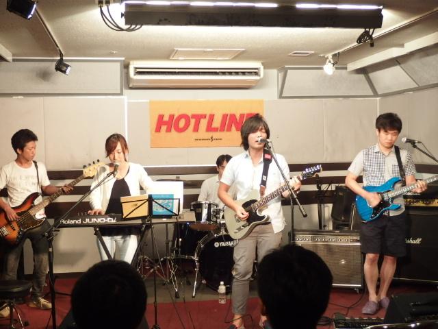 f:id:shima_c_nagoya-m:20160817140546j:plain