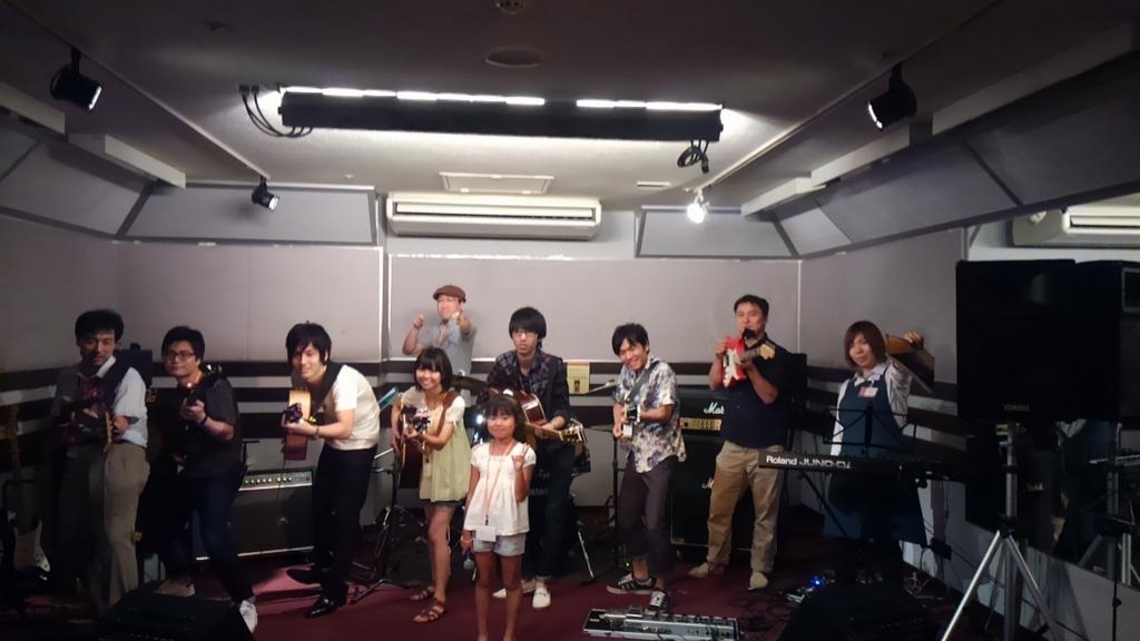 f:id:shima_c_nagoya-m:20160820211558j:plain