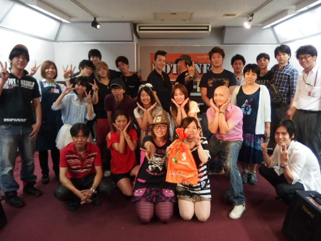 f:id:shima_c_nagoya-m:20160821181823j:plain