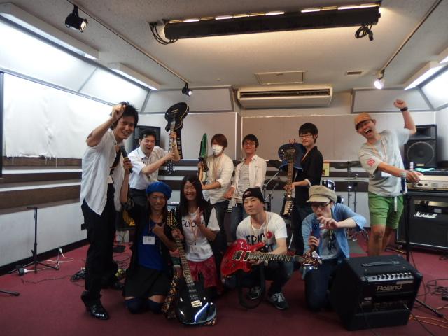 f:id:shima_c_nagoya-m:20160925213934j:plain