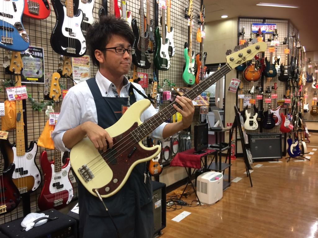f:id:shima_c_nagoya-m:20161106202239j:plain