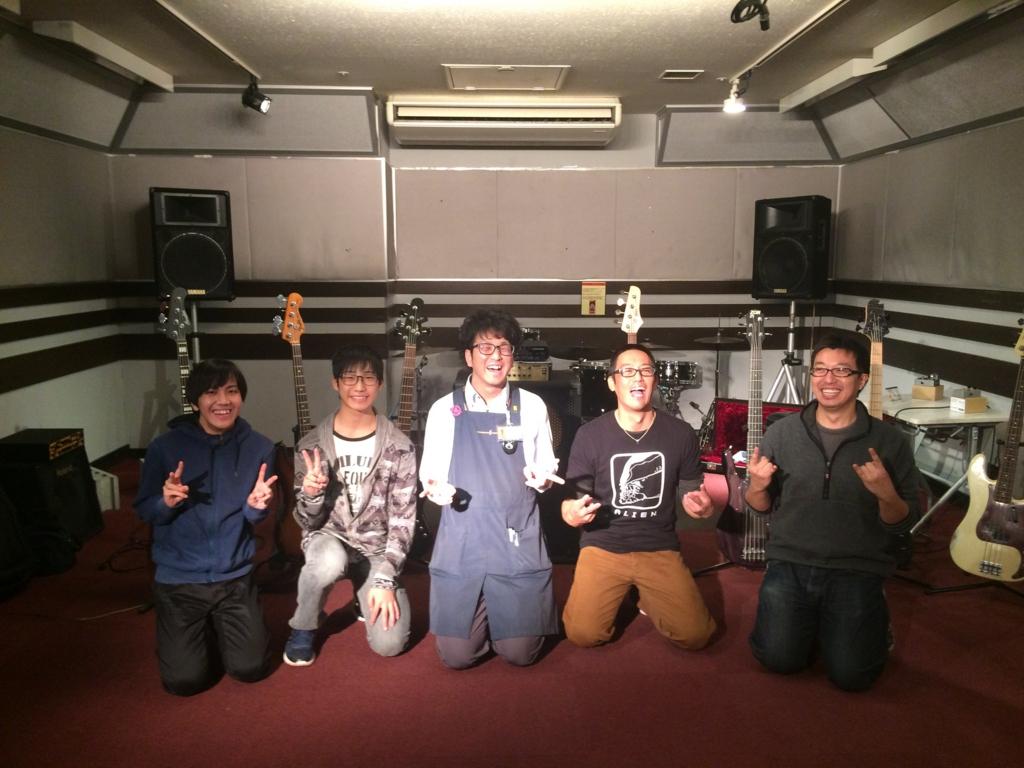 f:id:shima_c_nagoya-m:20161126202329j:plain