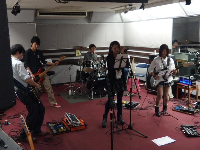 f:id:shima_c_nagoya-m:20161201184700j:plain