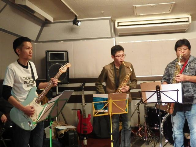 f:id:shima_c_nagoya-m:20161217195718j:plain