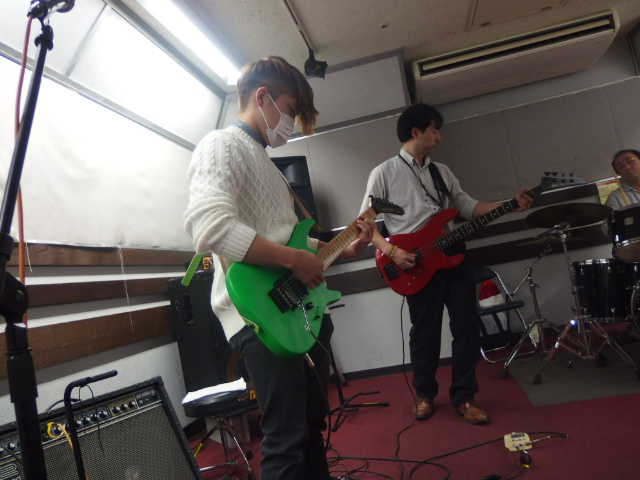 f:id:shima_c_nagoya-m:20170103220803j:plain