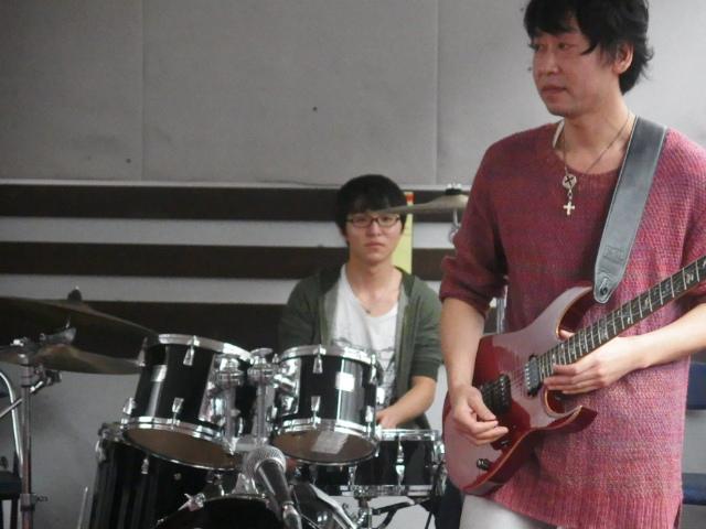 f:id:shima_c_nagoya-m:20170104203121j:plain