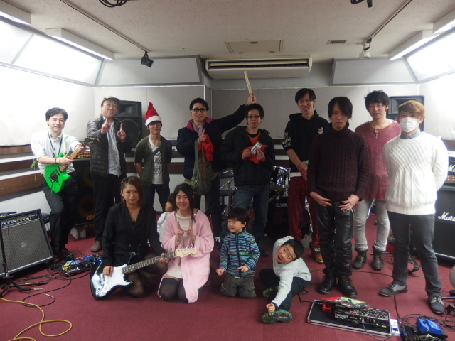 f:id:shima_c_nagoya-m:20170104212730j:plain