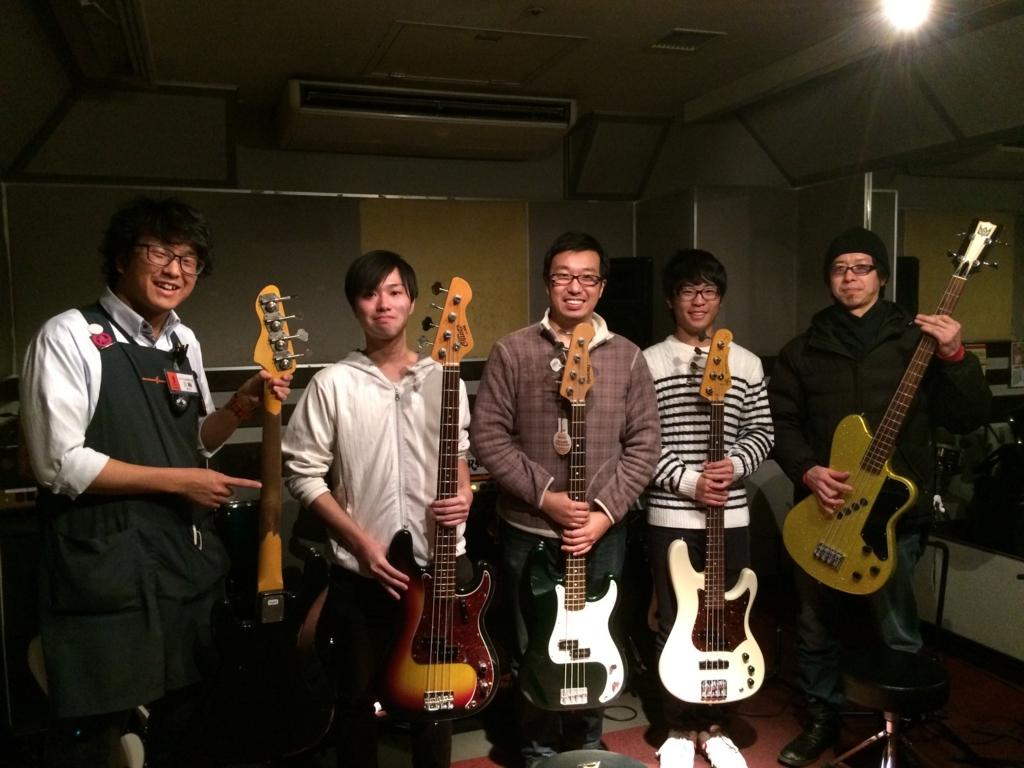 f:id:shima_c_nagoya-m:20170131213834j:plain