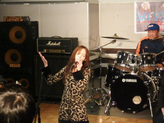 f:id:shima_c_nagoya-m:20170209200727j:plain