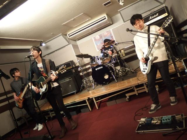 f:id:shima_c_nagoya-m:20170209202831j:plain