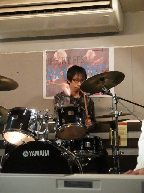 f:id:shima_c_nagoya-m:20170209211519j:plain