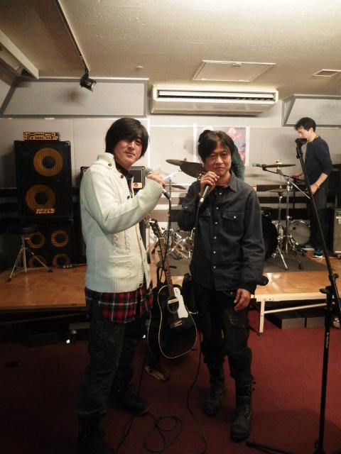 f:id:shima_c_nagoya-m:20170209214916j:plain