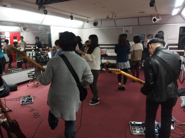 f:id:shima_c_nagoya-m:20170209232800j:plain