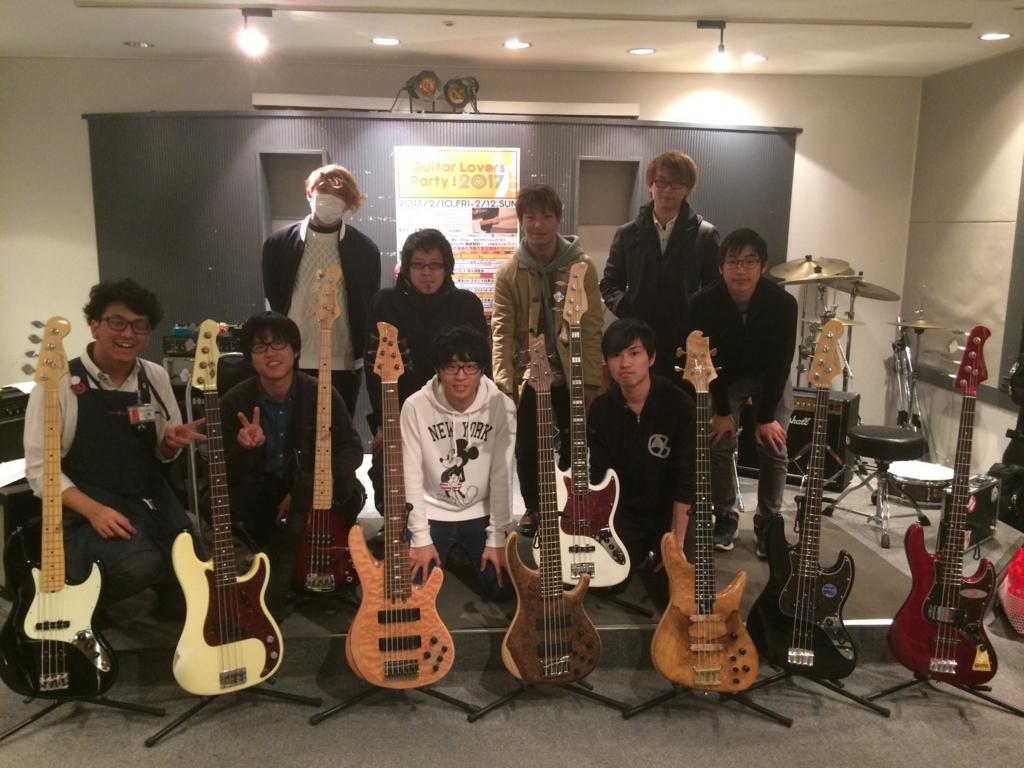 f:id:shima_c_nagoya-m:20170215214342j:plain