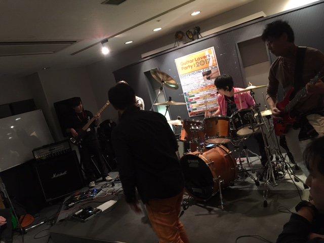 f:id:shima_c_nagoya-m:20170221165357j:plain