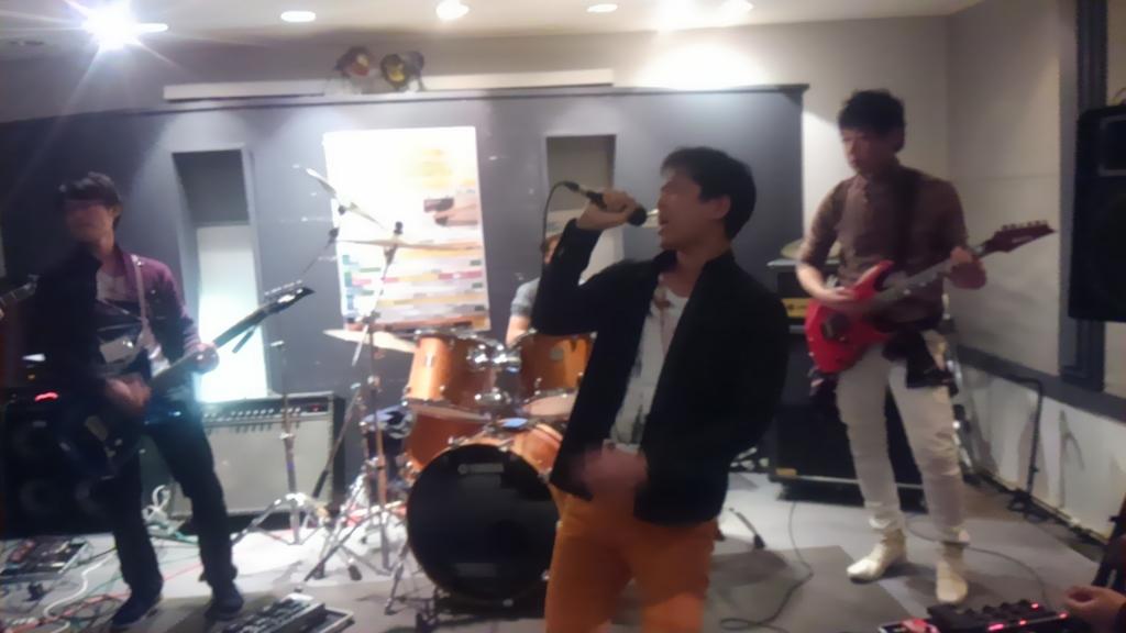 f:id:shima_c_nagoya-m:20170221170131j:plain