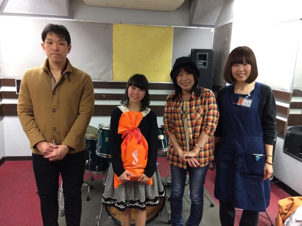 f:id:shima_c_nagoya-m:20170313100424j:plain