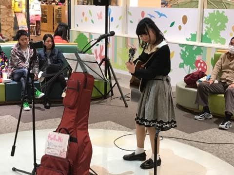f:id:shima_c_nagoya-m:20170317143549j:plain
