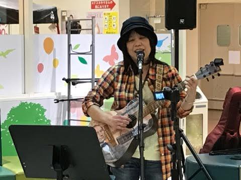 f:id:shima_c_nagoya-m:20170317144517j:plain