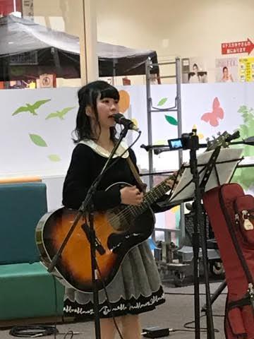 f:id:shima_c_nagoya-m:20170317144903j:plain
