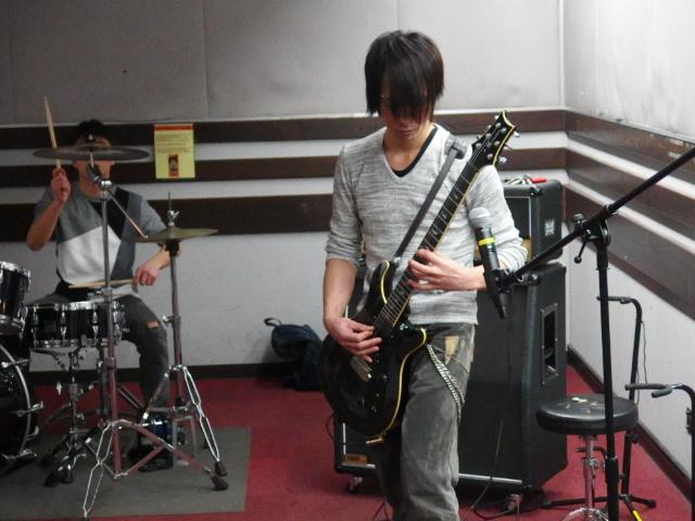 f:id:shima_c_nagoya-m:20170318172305j:plain
