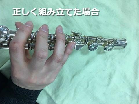 f:id:shima_c_nagoya-m:20170324204631j:plain