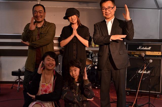 f:id:shima_c_nagoya-m:20170325223334j:plain