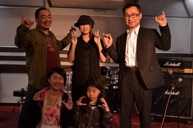 f:id:shima_c_nagoya-m:20170325223341j:plain