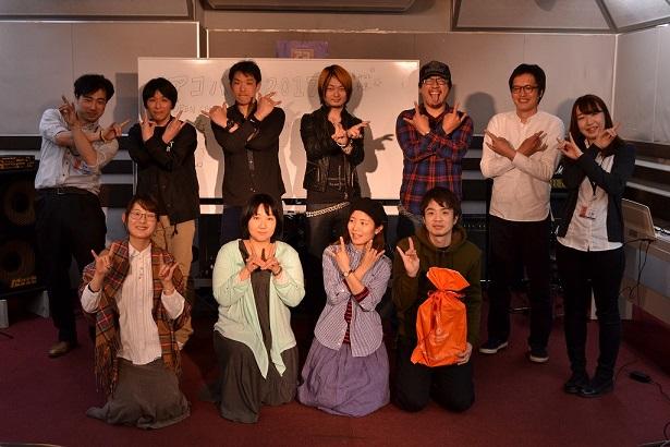 f:id:shima_c_nagoya-m:20170402192654j:plain