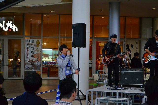 f:id:shima_c_nagoya-m:20170426221607j:plain