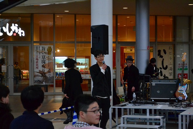 f:id:shima_c_nagoya-m:20170426221803j:plain