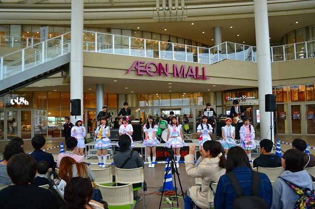 f:id:shima_c_nagoya-m:20170426224632j:plain