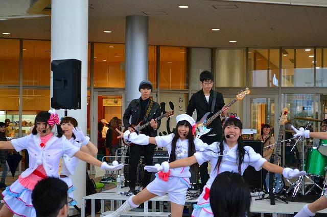 f:id:shima_c_nagoya-m:20170426225559j:plain
