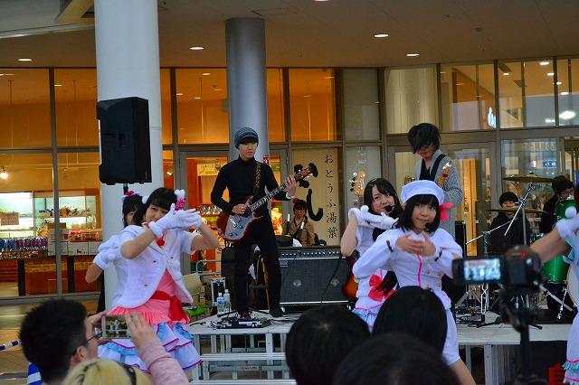 f:id:shima_c_nagoya-m:20170426225624j:plain