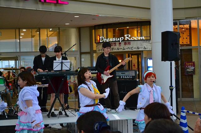 f:id:shima_c_nagoya-m:20170426225642j:plain
